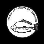 Združenie chovateľov rýb na Slovensku